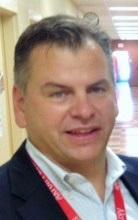 Andrew Ziccardi
