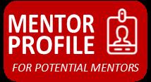 Potential Mentors